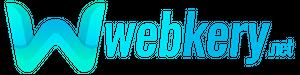 Webkery InfoBlog