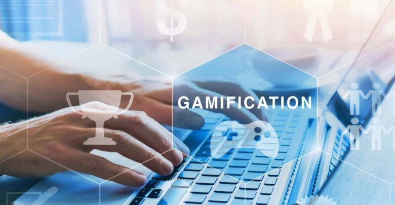 what is gamification