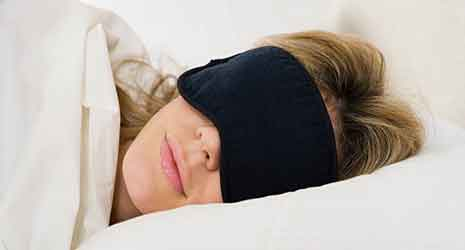 Care About Your Sleep To Improve Intelligence