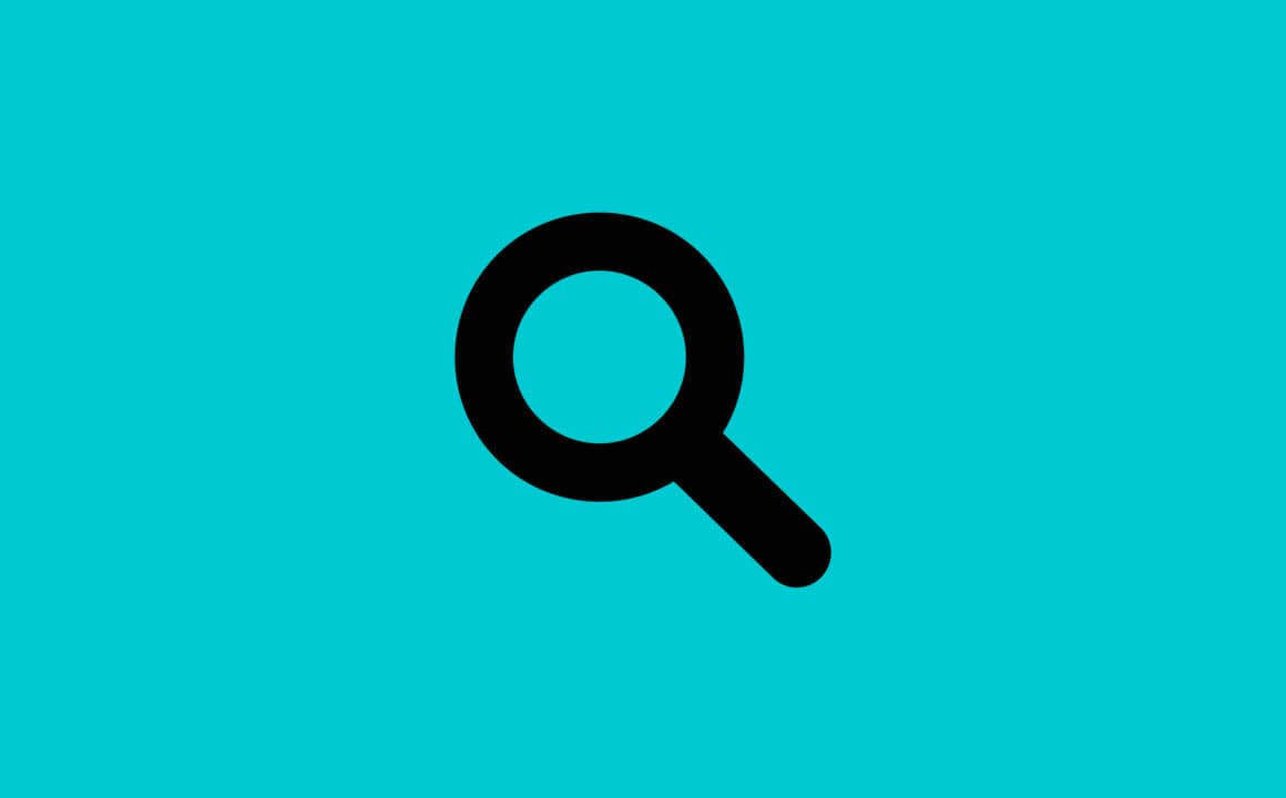 Niche Product Search