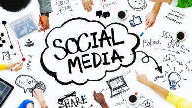 top 10 social media management tools